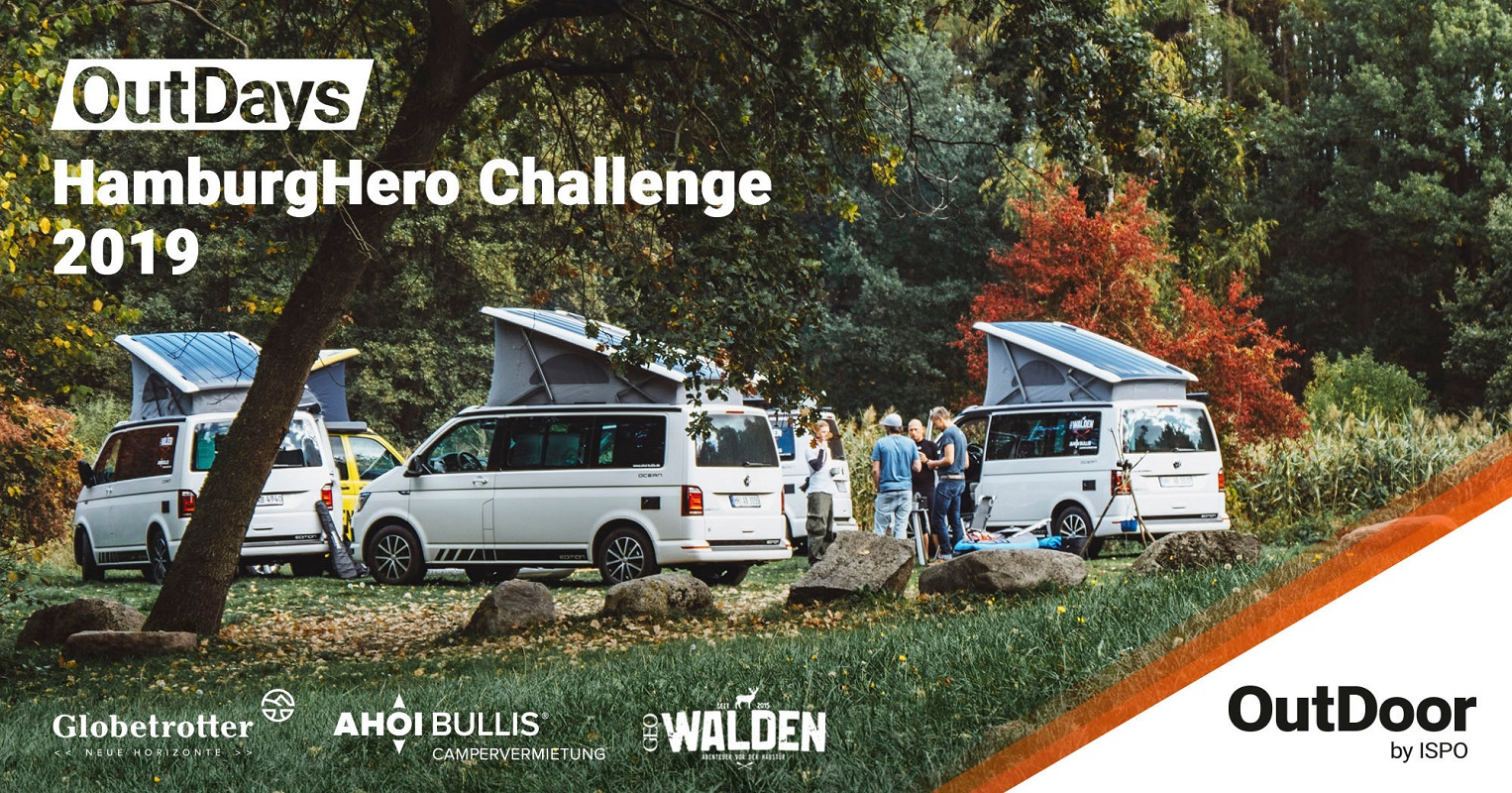 Out Days Hamburg Hero Challenge 2019.jpg