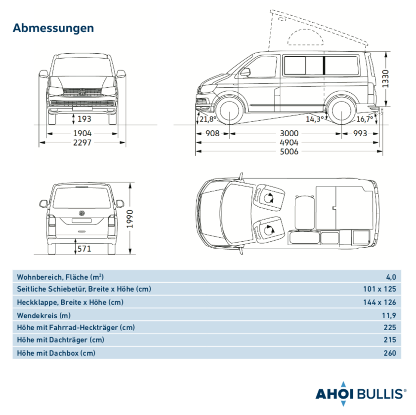 VW_California_Abmessungen.png