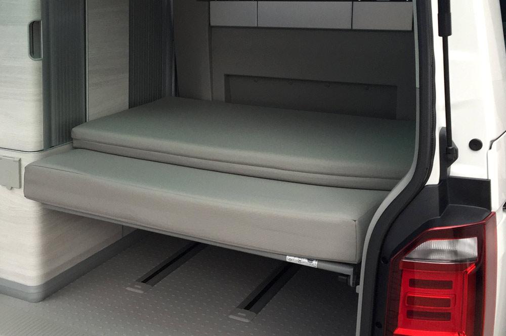 brandneue vw t6 california mieten ahoi bullis neue vw. Black Bedroom Furniture Sets. Home Design Ideas