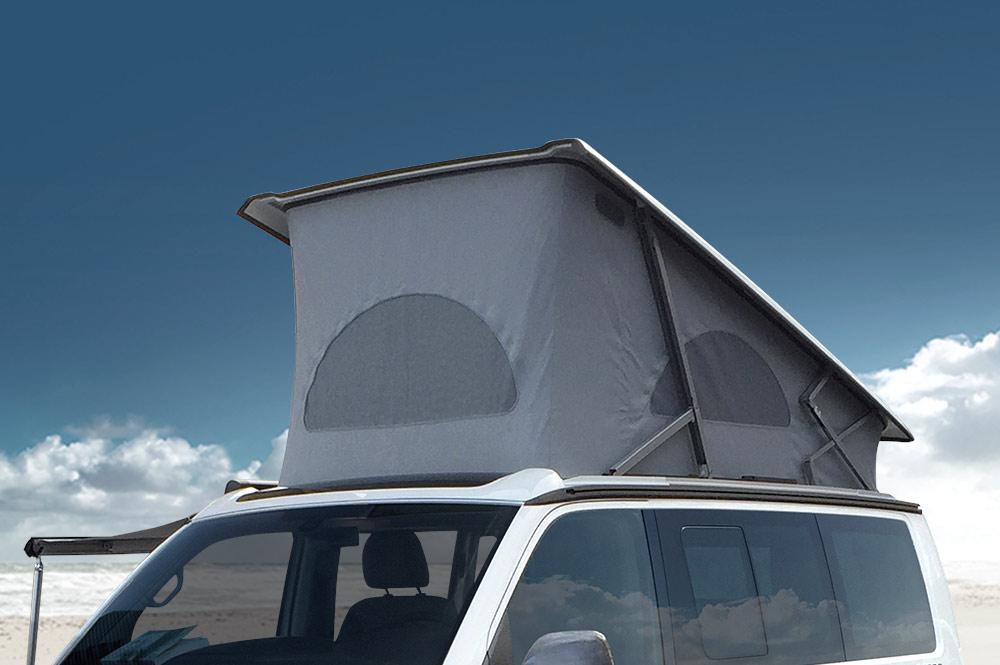 brandneue vw t6 california mieten ahoi bullis neue vw t6 california camper in hamburg mieten. Black Bedroom Furniture Sets. Home Design Ideas