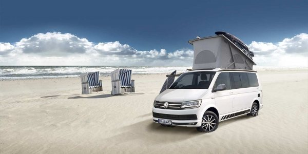 ahoi bullis campervermietung ahoi bullis neue vw t6. Black Bedroom Furniture Sets. Home Design Ideas